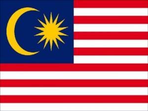Malaysia tai....